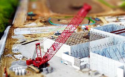 ಮನೆಗಳ ನಿರ್ಮಾಣಕ್ಕಾಗಿ ಅತ್ಯುತ್ತಮ ಟಿಎಂಟಿ ಗ್ರೇಡ್