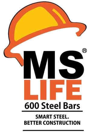 MS LIFE STEEL